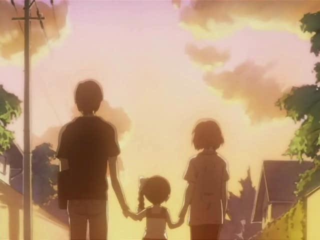 http://retsgip.animeblogger.net/image/Asatte%20no%20Houkou/05/06.jpg