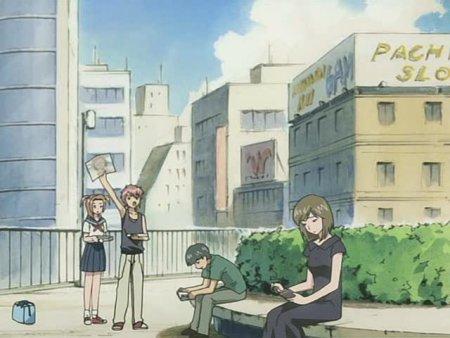http://retsgip.animeblogger.net/image/Asatte%20no%20Houkou/09/03.jpg