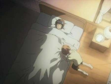 http://retsgip.animeblogger.net/image/Asatte%20no%20Houkou/10/04.jpg