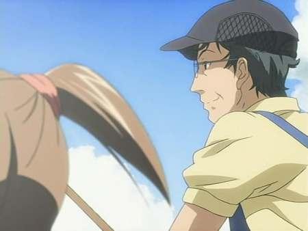 http://retsgip.animeblogger.net/image/Asatte%20no%20Houkou/10/05.jpg