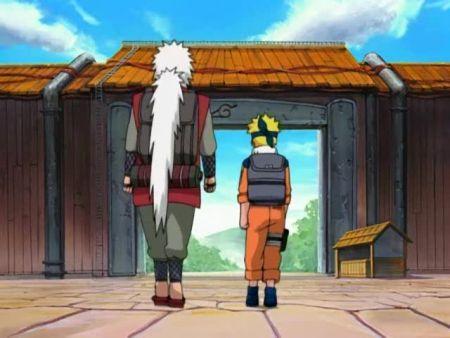 http://retsgip.animeblogger.net/image/Naruto/220/02.jpg